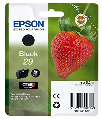 epson-t29814012-cartuccia-standard-originale-getto-dinchiostro-nero