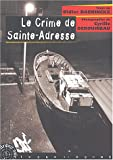 """Afficher """"Hors-serie Crime sainte-adresse (Le)"""""""