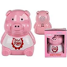 Suchergebnis auf Amazon.de für: Rosa Kühlschrank