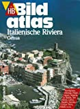 HB Bildatlas, H.74, Italienische Riviera
