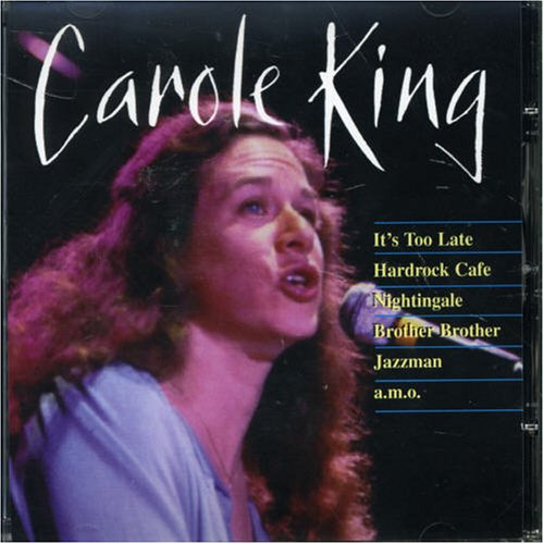 carole-king-hardrock-cafe