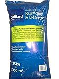 Caillard PFSE19776 Graines de Gazon Rustique et Détente 25 kg ...