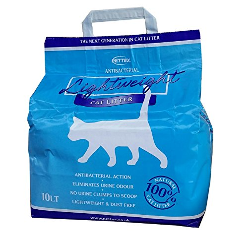 pettex-anti-bac-lightweight-cat-litter-10-l