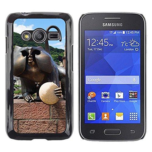 hello-mobile-hot-style-custodia-rigida-per-cellulare-a-forma-di-scimmia-m00137704-heidelberg-luck-lu