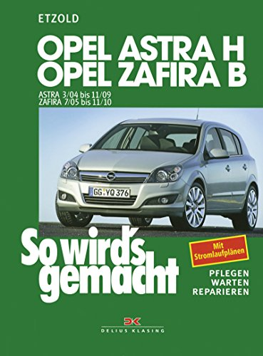 opel-astra-h-3-04-11-09-opel-zafira-b-ab-7-05-so-wirds-gemacht-band-135