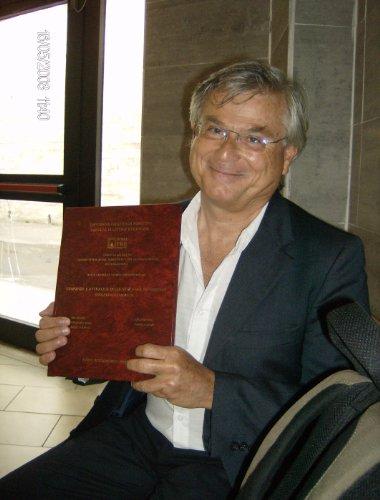 Coerenza e attualit della vita e del  pensiero di Riccardo Lombardi