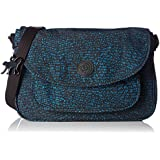 Kipling Women's SUNITA BP Cross-body Bag