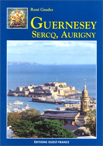 Guernesey par Gaudez et Gaudez