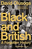 Black History Books Review and Comparison
