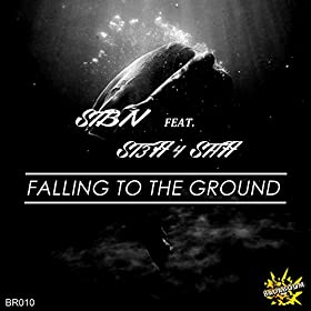 STBN feat. St3ff 4 St4ff-Falling To The Ground