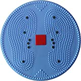 #4: ACS Twister - BIG DISC (Blue)