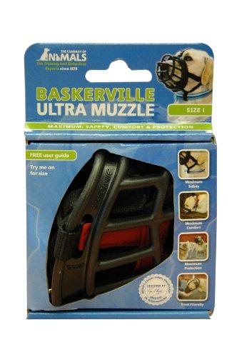 baskerville-ultra-dog-muzzle-size-2-black-muzzle-for-bichon-frise-border-terrier