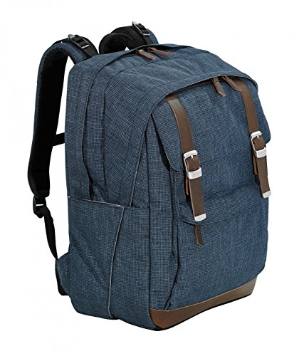 4You Legend Schulrucksack Legend 426 Pixel Blue 426 pixel blue - 7