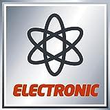 Einhell Akku Laubbläser GE-LB 36 Li E Solo Power X-Change - 4