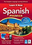 Learn Spanish Softwares - Best Reviews Guide