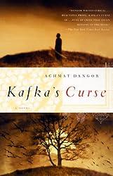 Kafka's Curse