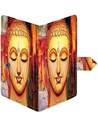 Ladies Hand Wallet,Women Wallet Small Clutch Wallet Hand Purse For Girls & Women By Shopmania ( Multicolor )Model- 6