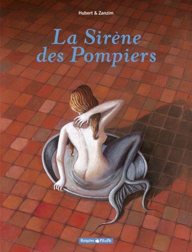 """<a href=""""/node/35389"""">La sirène des pompiers</a>"""