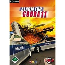 RTL Alarm für Cobra 11: Vol. 2