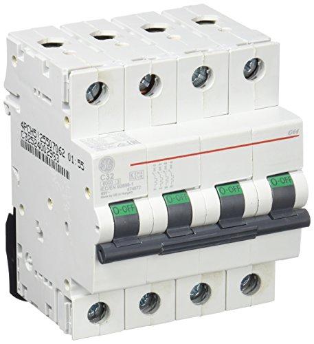 general-electric-interruttore-magnetotermico-674672