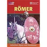 Römer - Zwischen Alpen und Nordmeer