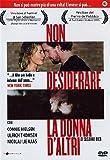 Non Desiderare La Donna D'Altri (Dvd)