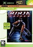 Cheapest Ninja Gaiden (Classic) on Xbox