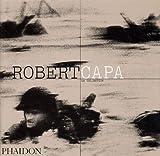 Robert Capa - La Collection