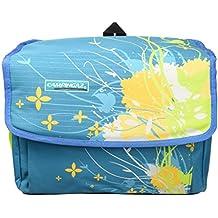 Campingaz Nevera Portatil 10 litros Fold Azul / Amarillo Única