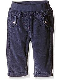 s.Oliver In Cordqualität - Pantalon - Bébé garçon