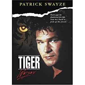 Tiger Warsaw [Import USA Zone 1]