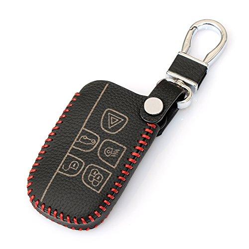 la-proteccirn-de-la-caja-de-llave-inteligente-bolsa-de-la-cubierta-del-sostenedor-vierte-por-un-land