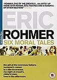 Eric Rohmer Collection Six kostenlos online stream