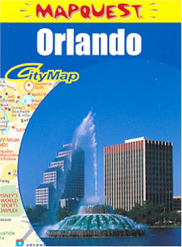 mapquest-orlando-fl-city-map