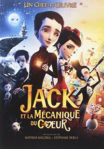"""<a href=""""/node/46679"""">Jack et la mécanique du coeur</a>"""