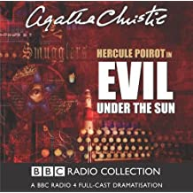 Evil Under The Sun (BBC Radio Collection)