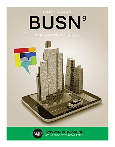 6 pdf busn