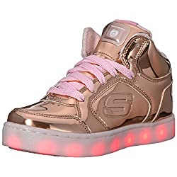 Skechers Energy Lights...