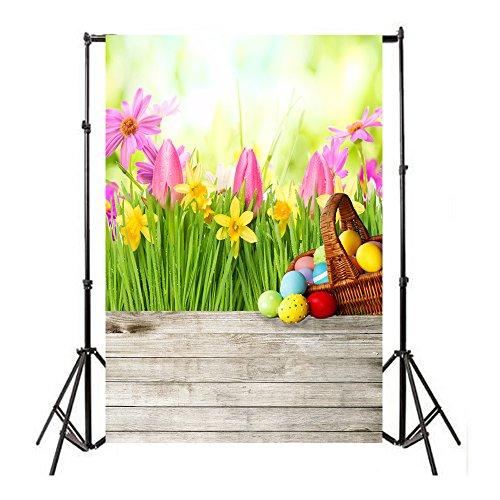Mingfa Hintergrund Fotografie Hintergrund Tuch, waschbar–Tages-Design mit Foto-Requisiten, Foto Studio Requisiten