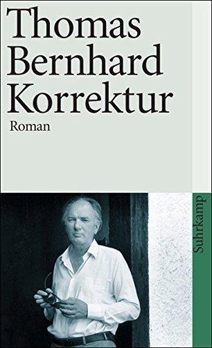 korrektur-roman-suhrkamp-taschenbuch