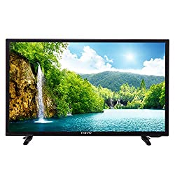 KEVIN KN200817 32 Inches HD Ready LED TV