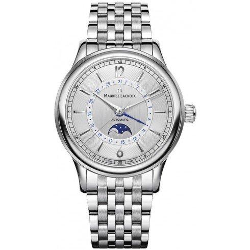 maurice-lacroix-les-clas-iques-orologio-da-uomo-automatico-con-fasi-lunari-lc6168-ss002-120-1