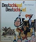Deutschland - Deutschland - Horst Haitzinger