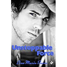 Unstoppable Force (English Edition)