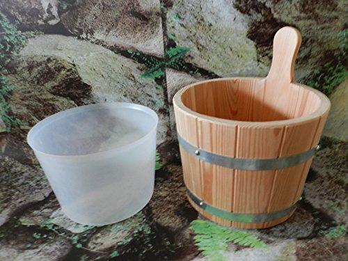 aromi-per-sauna-vasi-in-certificazione-pefc-legno-di-larice-5-litri-con-inserto-in-plastica
