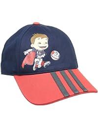 adidas Mascot Cap - conavy/vivred