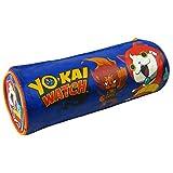 Yo-Kai Watch 1010PVC-6667 - Estuche para lápices