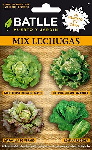 semillas-batlle-mix-lechugas-hu