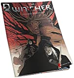 The Witcher : Killing Monsters [bande dessinée]