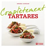 Tartares (Complètement)